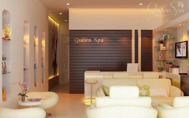 Queen Spa Đà Nẵng - Phạm Cự Lượng ở Đà Nẵng