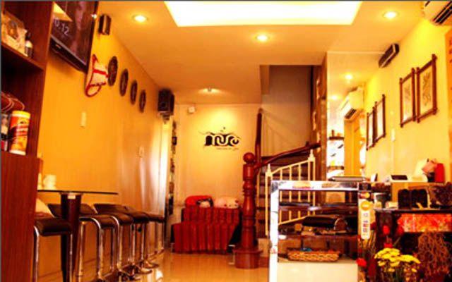 Nụ Boutique & Spa ở TP. HCM