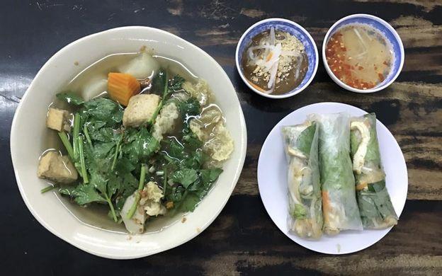 386 Lê Văn Sỹ Quận Tân Bình TP. HCM