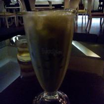 Gemmi Coffee