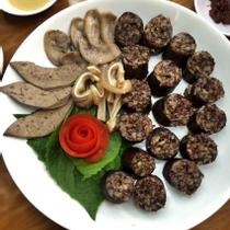 Sura - Korean Restaurant