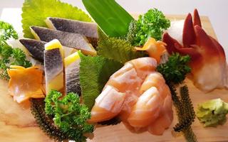 Sakai - Ẩm Thực Nhật Bản