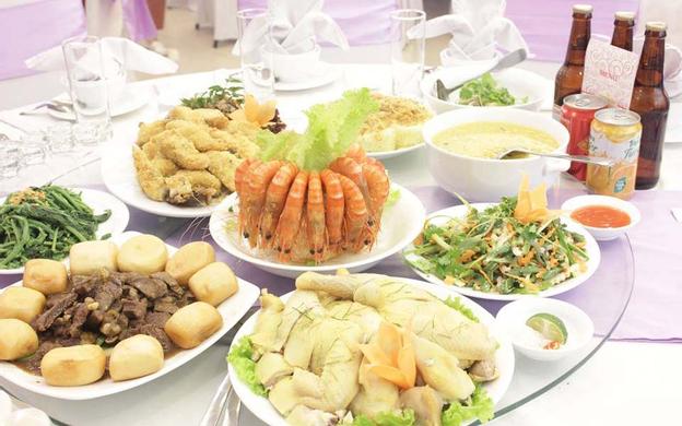 513 Trần Quốc Tảng, P. Cẩm Thịnh Tp. Cẩm Phả Quảng Ninh