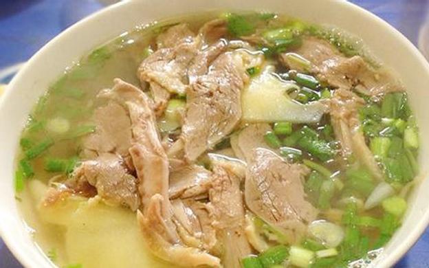 242 Trần Phú, Cẩm Thành Tp. Cẩm Phả Quảng Ninh