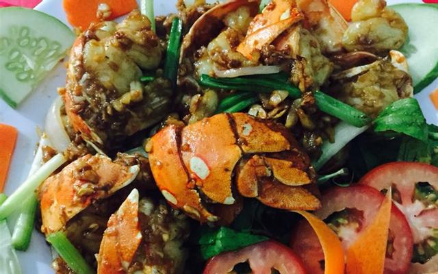 Quán Ăn 292 - Phú Lợi ở Sóc Trăng