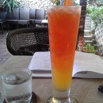 Văn Cao Cafe