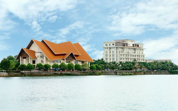 189 Lam Sơn Tp. Vĩnh Yên Vĩnh Phúc