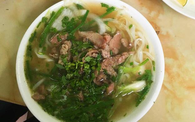 79 Nguyễn Tuân Quận Thanh Xuân Hà Nội