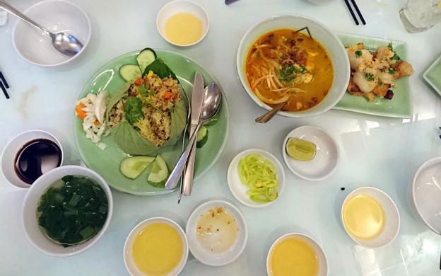 4 Ngõ 198 Nguyễn Tuân Quận Thanh Xuân Hà Nội