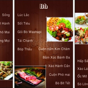 nhon-hai-beach-motel-restaurant-5542873