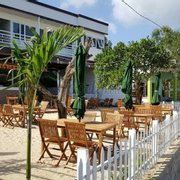nhon-hai-beach-motel-restaurant-5542876