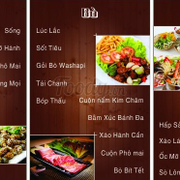nhon-hai-beach-motel-restaurant-5542872