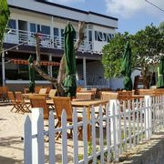 nhon-hai-beach-motel-restaurant-5542875