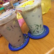 Starup - Trà Sữa & Ăn Vặt