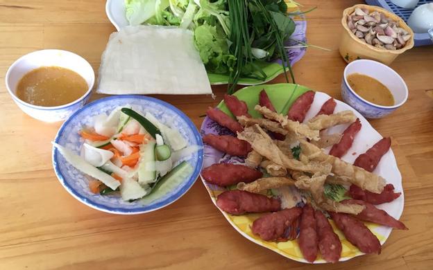 40/24 Bùi Viện, P. Phạm Ngũ Lão Quận 1 TP. HCM