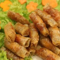 Oryza - Viet Cuisine