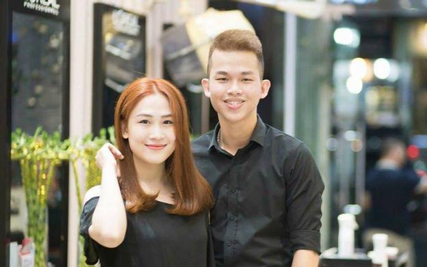 95 Trần Phú Quận Hải Châu Đà Nẵng