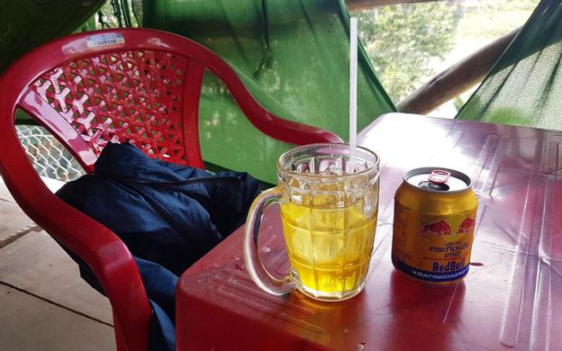Đường Huyện 39, X. Suối Cát Cam Lâm Khánh Hoà