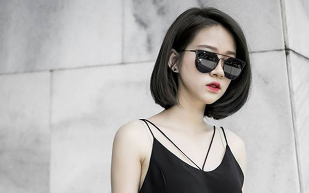 28 Hoàng Diệu Quận Hải Châu Đà Nẵng