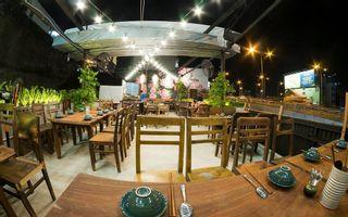 Nhà Hàng Ngọc Châu Seafood