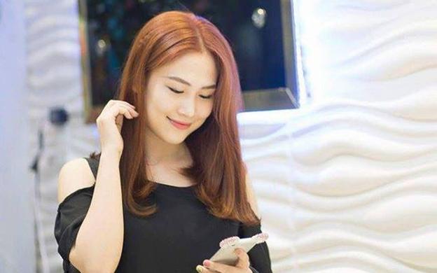 02 Hoàng Diệu  Quận Hải Châu Đà Nẵng