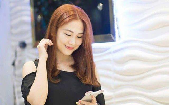 Sỹ Beauty Salon & Spa - Hoàng Diệu ở Đà Nẵng