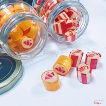 Bonzon Candy - Big C Lê Trọng Tấn