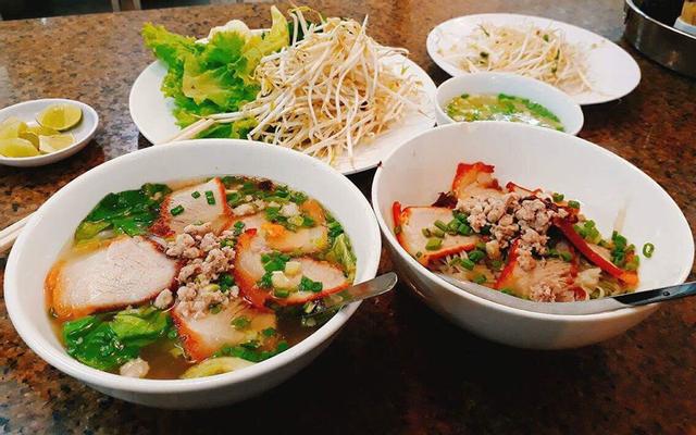 Mai - Hủ Tiếu Mì ở Lâm Đồng