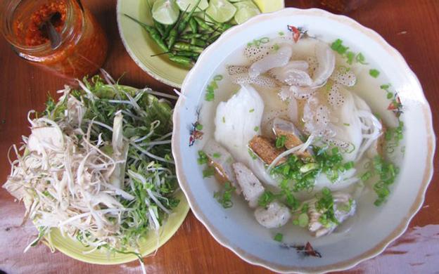24 Bà Triệu Tp. Nha Trang Khánh Hoà