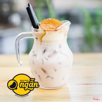 Ngẫn Drink House