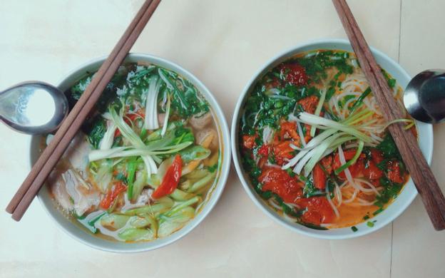 7 Ngõ 554 Trường Chinh Quận Thanh Xuân Hà Nội
