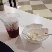 Melissa - Fastfood & Drink