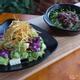 Salad Rau Giòn