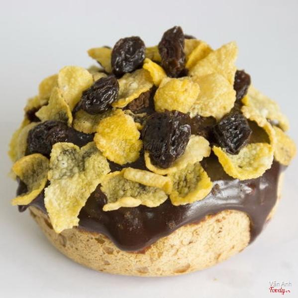 banh-coffee-chocolate-crunch
