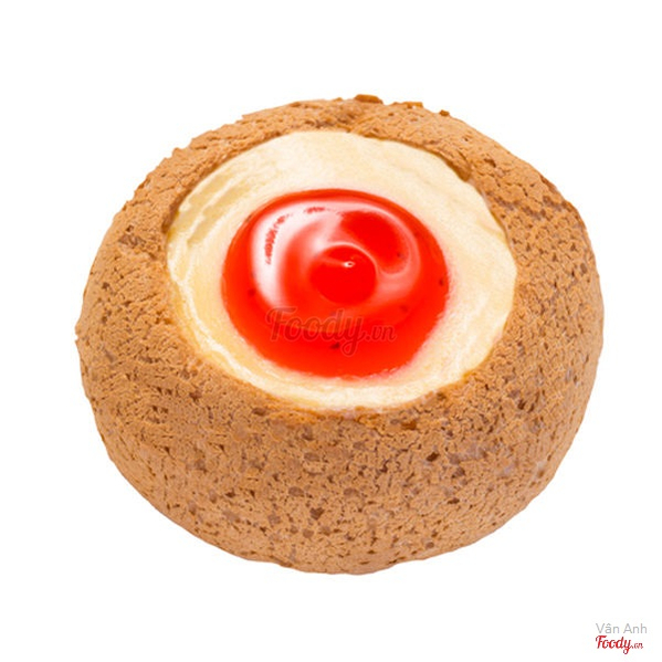 banh-strawberry-cotton-yogurt
