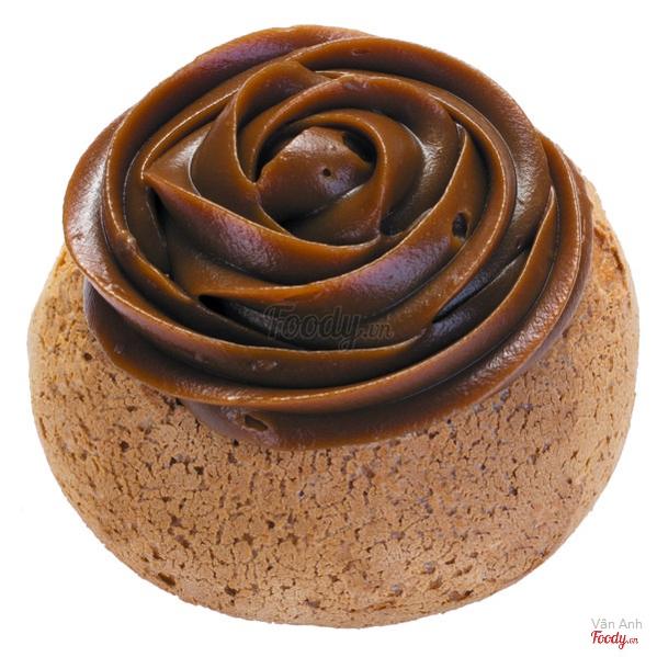 banh-caramel-lover