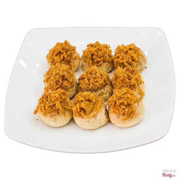 mini-spicy-chicken