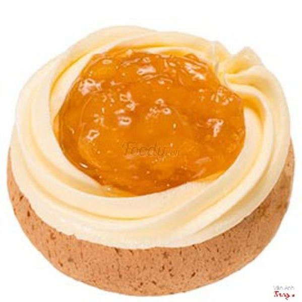 banh-apple-cheese