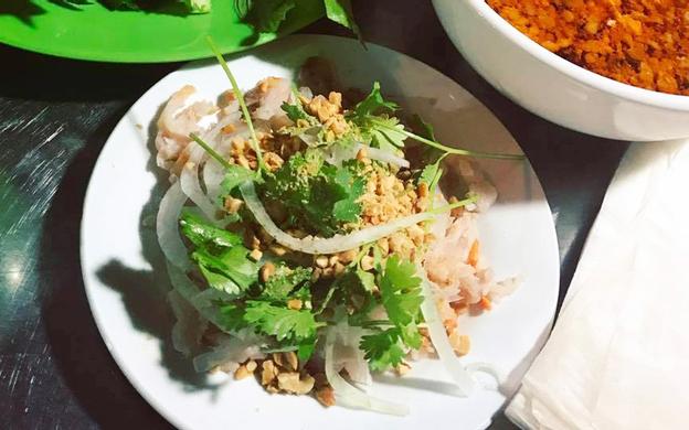 188 2 Tháng 4 Tp. Nha Trang Khánh Hoà