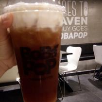 Trà Sữa Bobapop - Hoàng Văn Thụ