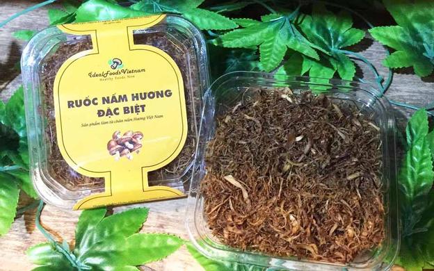 59 Hàng Chuối Quận Hai Bà Trưng Hà Nội