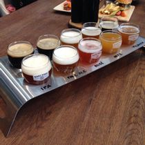 East West Brewing Co