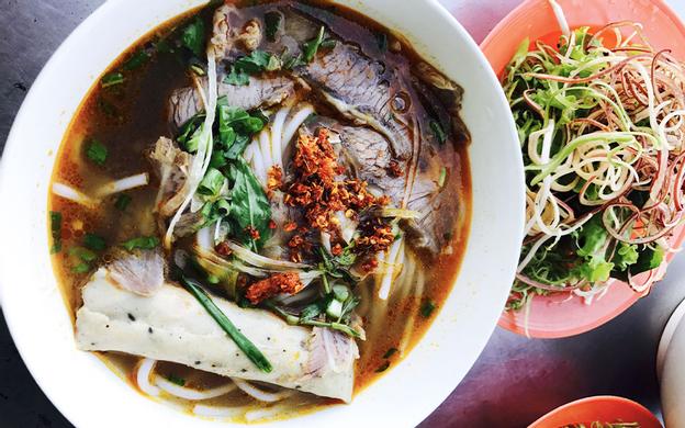 Trần Quốc Thảo, P. 7 Quận 3 TP. HCM