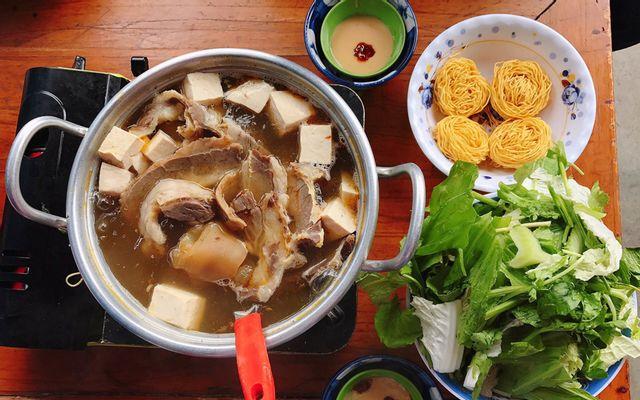 Quán 26 - Lẩu & Nướng ở Lâm Đồng