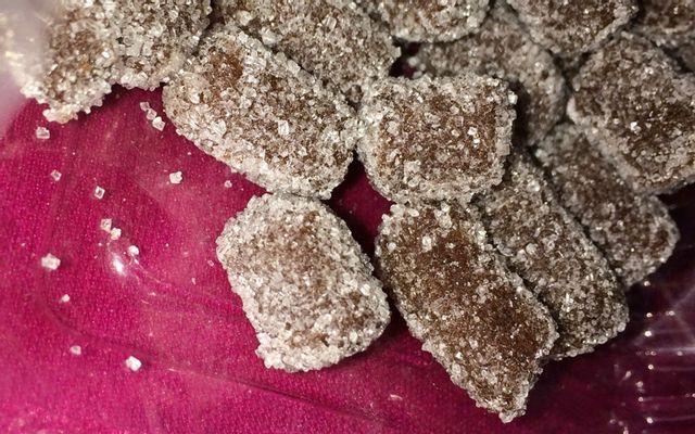 Hiền Trang - Bánh Kẹo Mứt ở Lâm Đồng