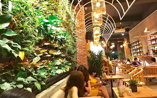 7M CT2 Building, Đường 19 Tháng 5, KDC Vĩnh Điềm Trung Tp. Nha Trang Khánh Hoà