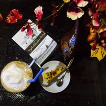 Timothy Studio & Coffee