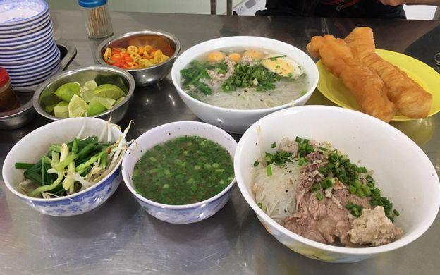 82 Lãnh Binh Thăng, P. 13 Quận 11 TP. HCM