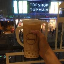 Queenny - Milk Tea & Ice Cream - Ngô Đức Kế