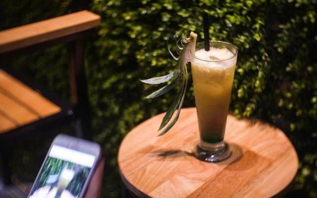 SAM Coffee - Cafe & Fastfood ở Hà Nội